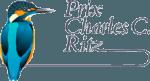 L'AAPPMA de la Nive remporte le prix Charles Ritz 2013