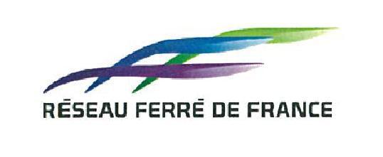 L'AAPPMA de la Nive signe avec Réseau Ferré de France !